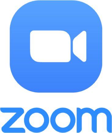 Online Sport mit Zoom